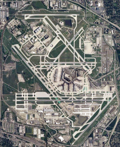 O'Hare_International_Airport_(USGS)