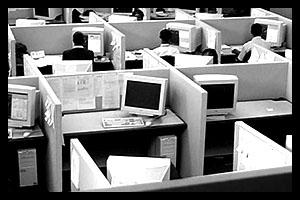 cubicle2